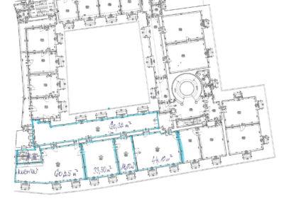 nabídka kancelářských prostor 3NP_hartig
