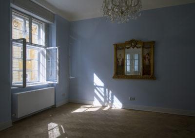 Hartiovský palác (3)