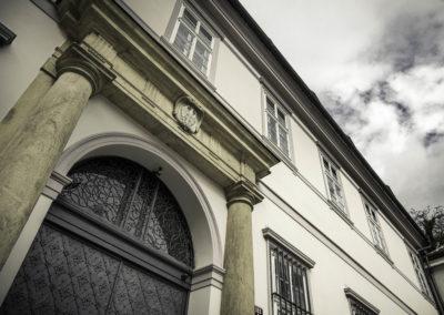 Hartiovský palác (5)